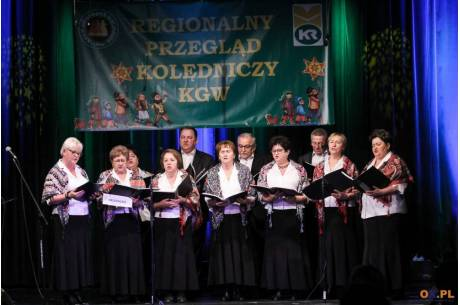 Fot.: B. Kukucz/OX.PL