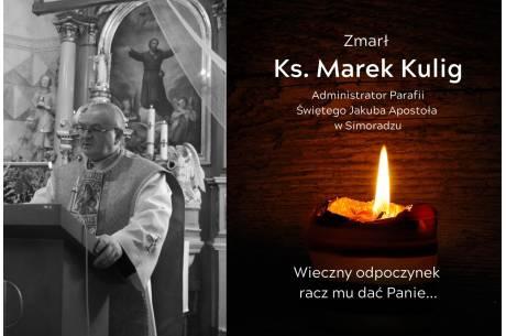 Fot: FB/ Diecezja Bielsko - Żywiecka