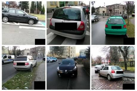 Fot: SM w Cieszynie