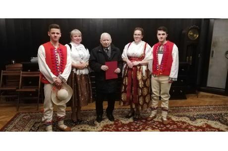 Fot:  istebna.pl