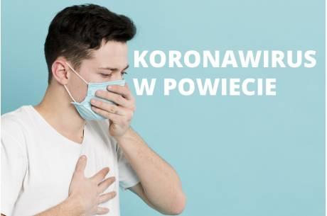 fot. arc. ox.pl