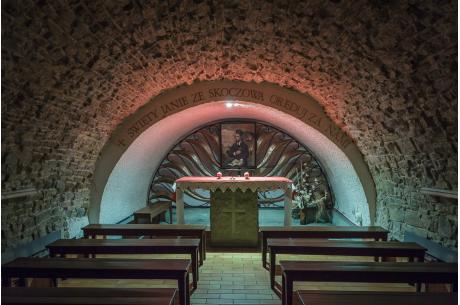 Fot: muzeumsarkandra.ox.pl/