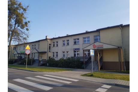"""Ośrodek """"Dębowiec"""" będzie dalej funkcjonował, ale od 1 czerwca z nowym najemcą / fot. MSZ"""