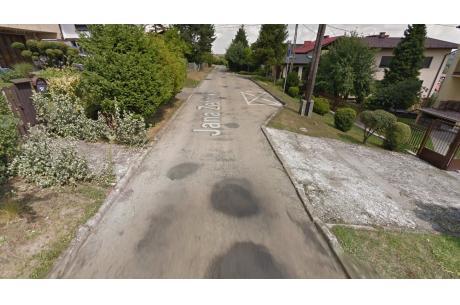 fot. google map