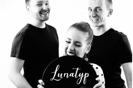 Koncert patriotyczny zespołu Lunatyp / Lunatyp