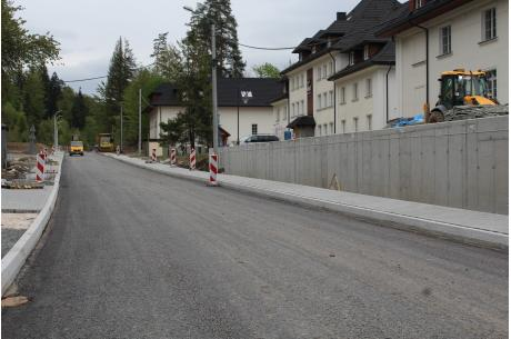 źródło: facebook.com/Tomasz-Bujok-Burmistrz-Miasta-Wisła