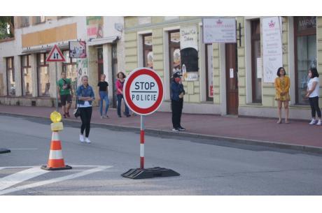 fot. JŚ/arc.ox.pl
