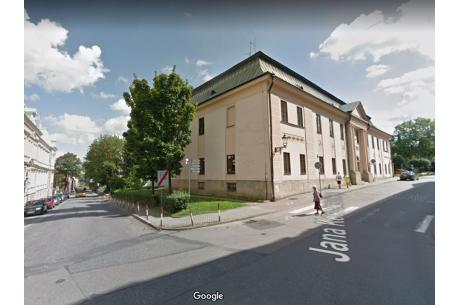 źródło: Google Street View