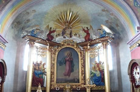 Foto: Diecezja Bielsko-Żywiecka