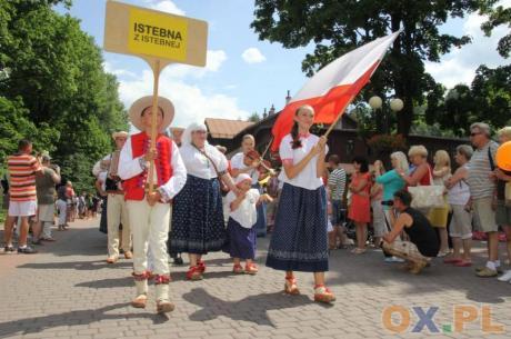 Fot: arc.ox.pl