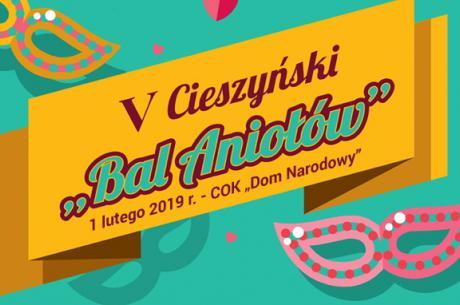 Źródło: domnarodowy.pl