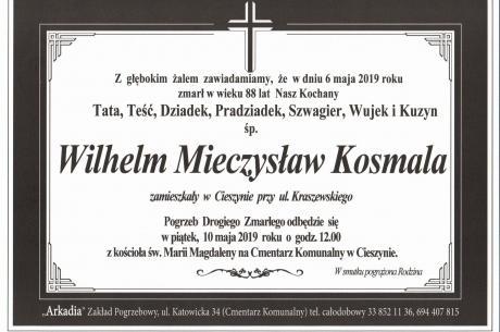 Oxpl Portal śląska Cieszyńskiego Cieszyn Skoczów Ustroń