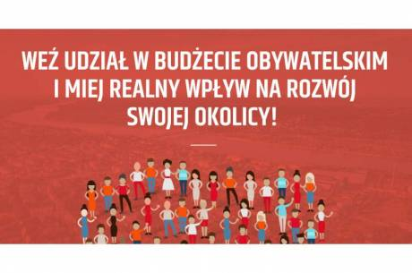 fot. arc.ox.pl