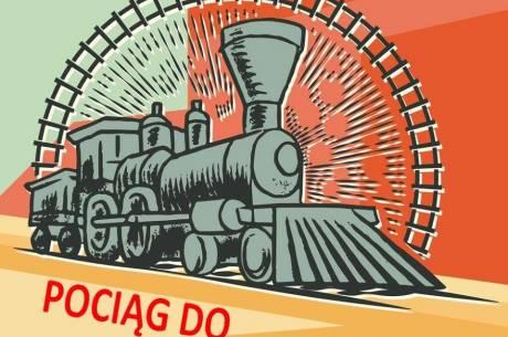 źródło: www.facebook.com/PociagDoKultury2020