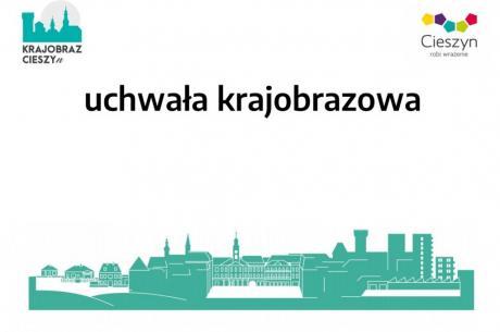 grafika pochodzi ze strony Urzędu Miejskiego w Cieszynie