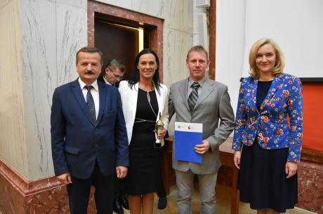 źródło: goleszow.pl