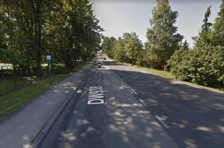 Fot: Google Street View