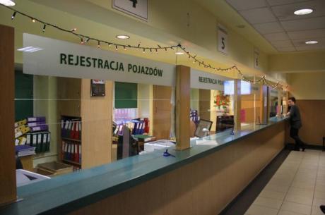 Wydział Komunikacji w Cieszynie Fot: arc.ox.pl