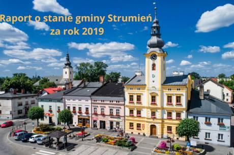 fot. www.strumien.pl