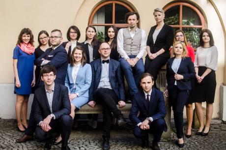 "fot. Kancelaria Radcy Prawnego ""Traktat""Tomasza Szkaradnika/facebook.com"
