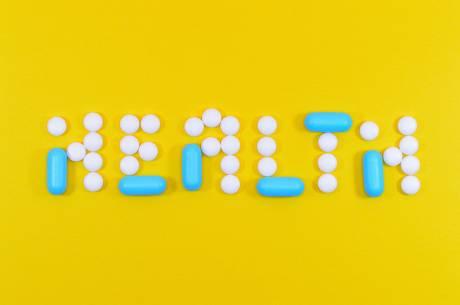 Źródło: pexels.com