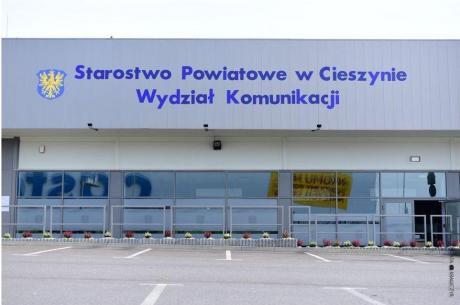 fot. Małgorzata Krawczyk / źródło: powiat.cieszyn.pl