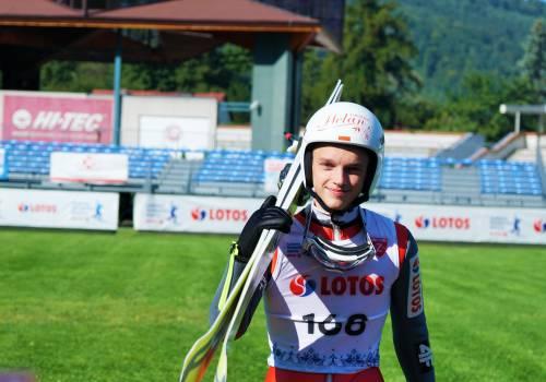 fot. PZN/Anna Karczewska