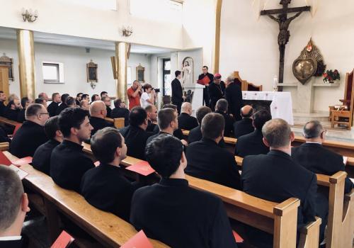 Fot: diecezja.bielsko.pl