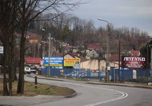fot. UM Cieszyn