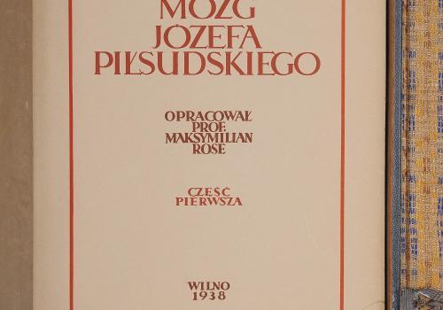 fot.: ze strony Książnicy Cieszyńskiej