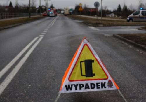 fot. KPP Cieszyn