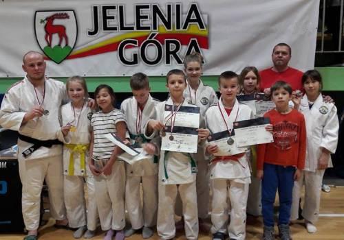 www.facebook.com/JudoCieszyn