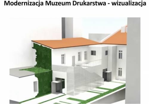 fot. Cieszyn.pl