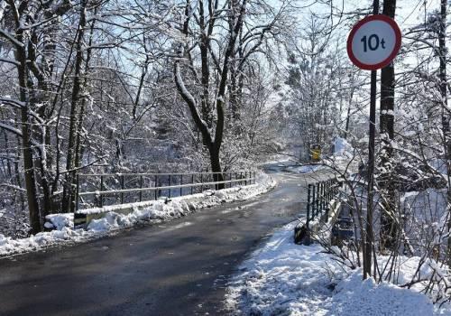 Fot: UG Goleszów