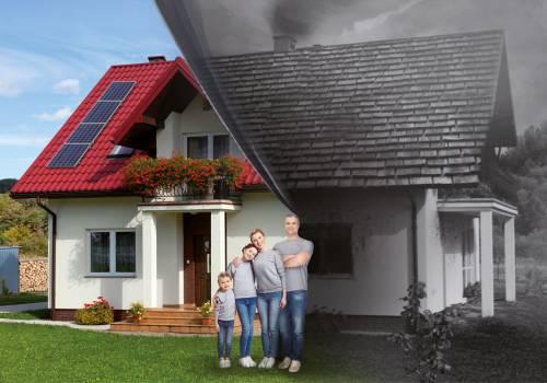 zdjęcie ze strony www.wfosigw.katowice.pl