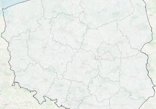Fot: Śląska Policja