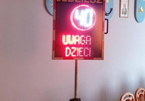 fot. Grzegorz Sikorski