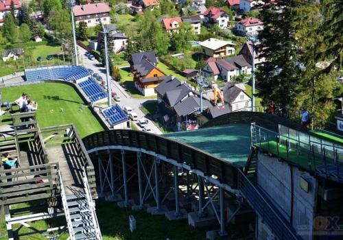 arch. ox.pl, M. Fielek