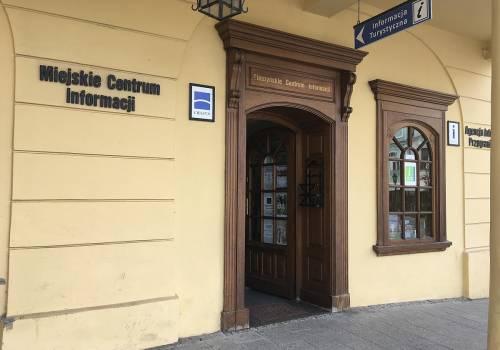 Fot: Katarzyna Koczwara /UM w Cieszynie