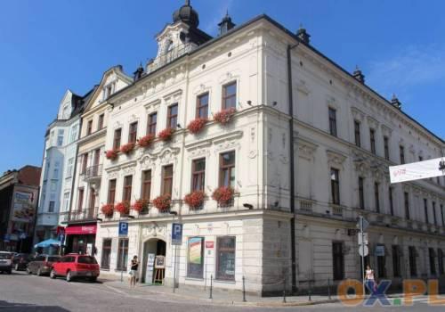 dom narodowy / fot.arc.ox.pl