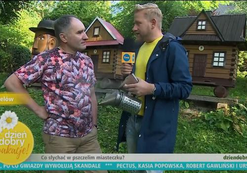 źródło: player.pl