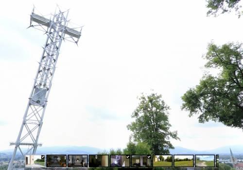 źródło: panoramy.ox.pl