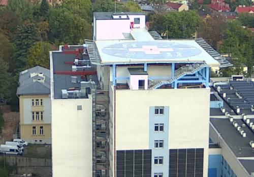 http://www.szpitalslaski.pl/
