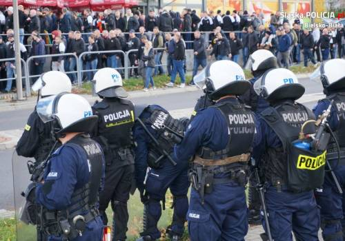 źródło: http: cieszyn.slaska.policja.gov.pl