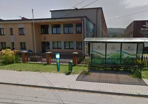 fot: jaworze.pl