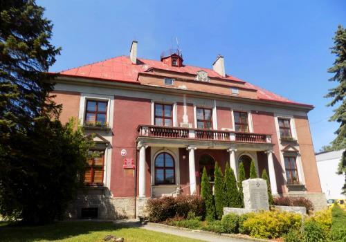 Wójt gminy Goleszów zachęca do udziału w zebraniach sołeckich / fot. KR/ox.pl