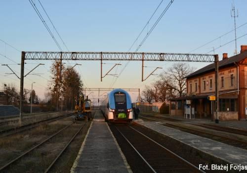 źródło: kolejcieszyn.pl (więcej fotografii po kliknięciu w zdjęcie)