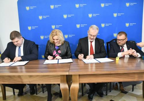 Fot:  slaskie.pl