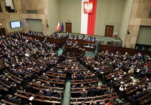 źródło: sejm.gov.pl
