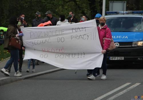 Fot. Indi/ox.pl
